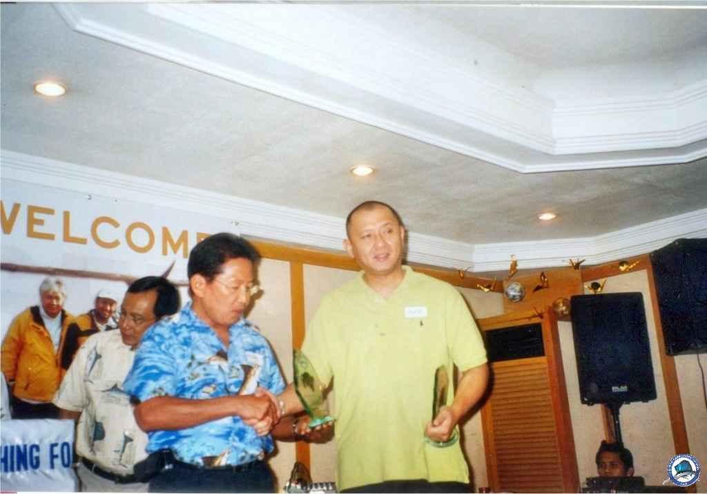 philippines fishing award night C00628.jpg
