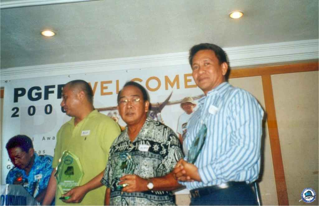 philippines fishing award night C00629.jpg