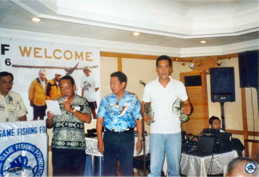 philippines fishing award night C00630.jpg