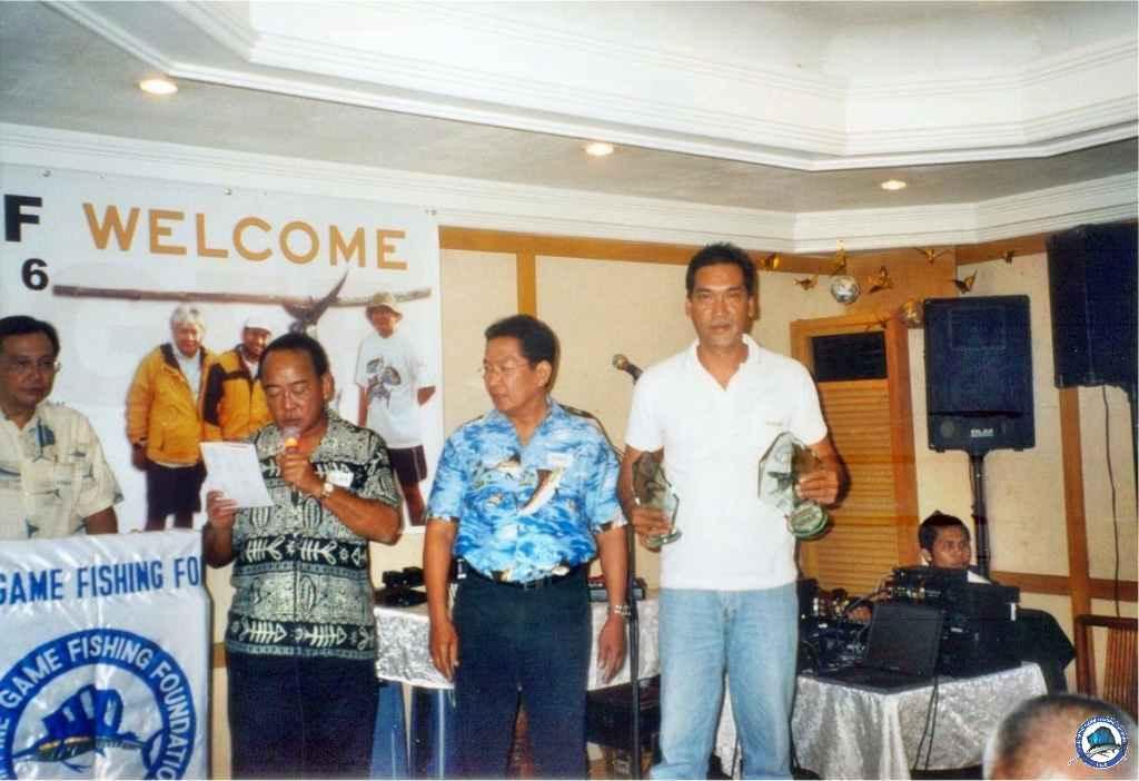 philippines fishing award night C00630.jpg