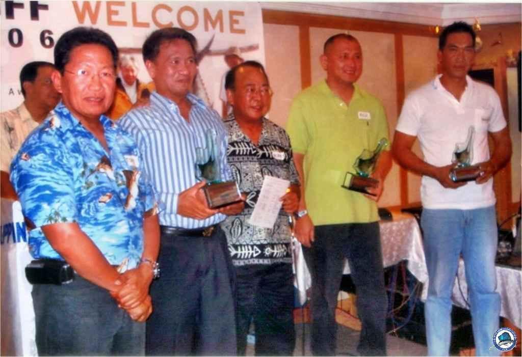 philippines fishing award night C00631.jpg