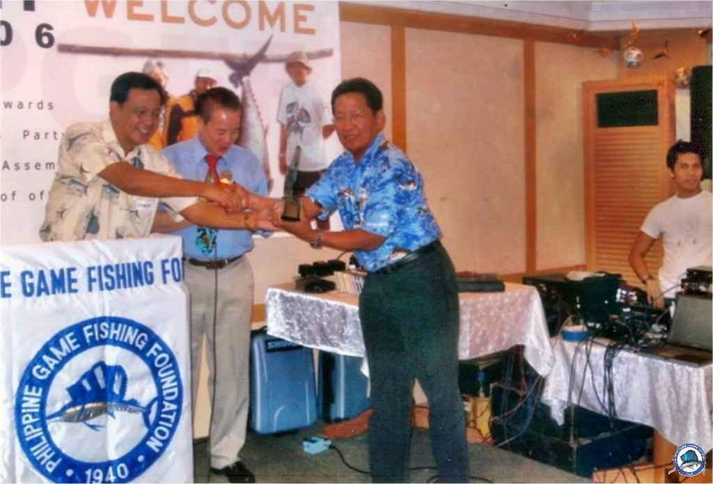 philippines fishing award night C00632.jpg