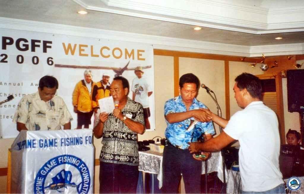philippines fishing award night C00633.jpg