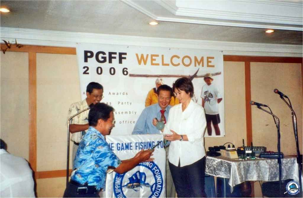 philippines fishing award night C00634.jpg
