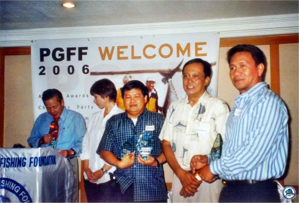 philippines fishing award night C00635.jpg