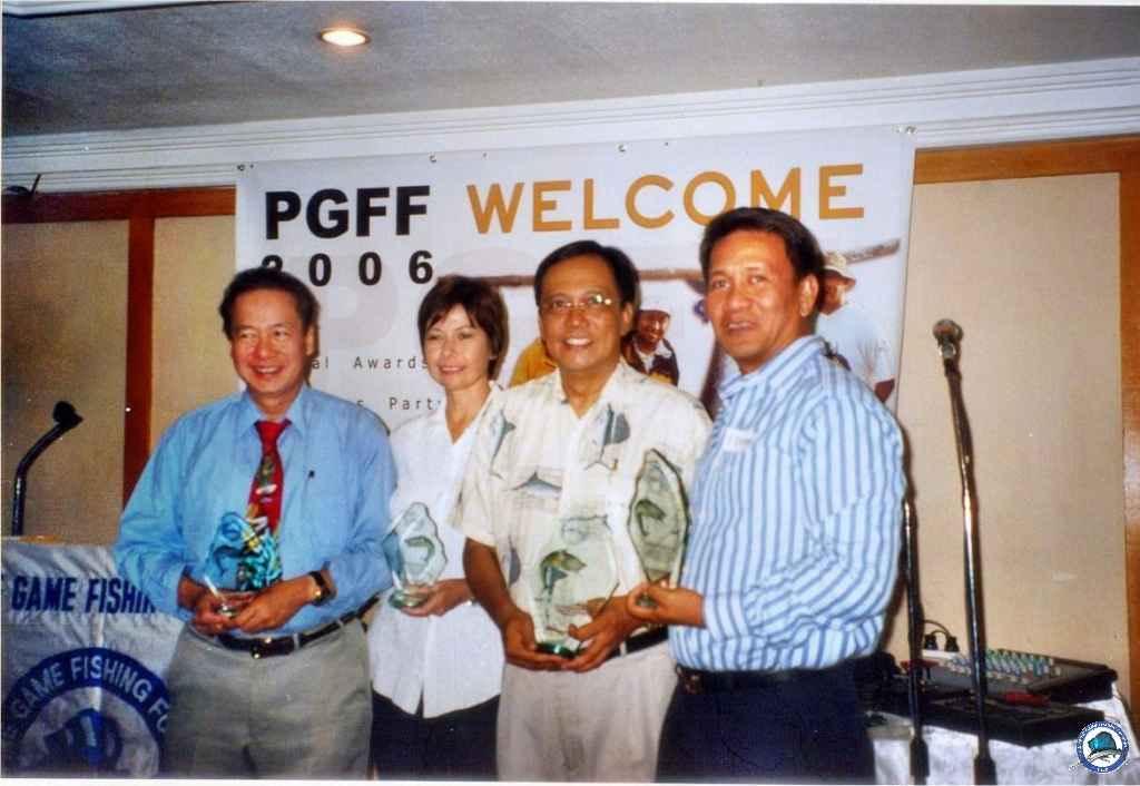 philippines fishing award night C00636.jpg