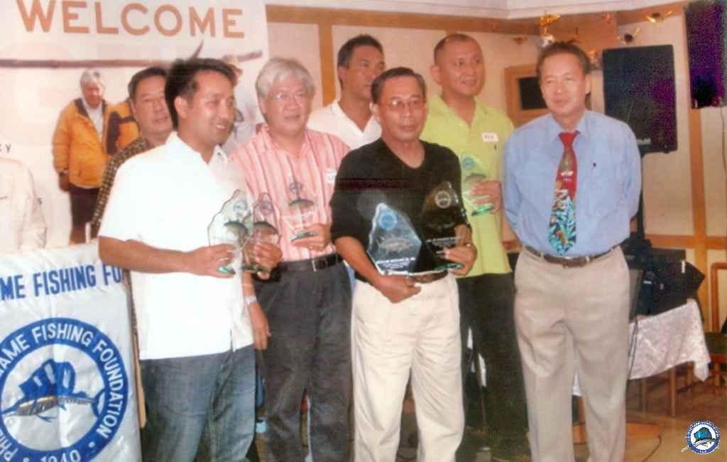 philippines fishing award night C00637.jpg