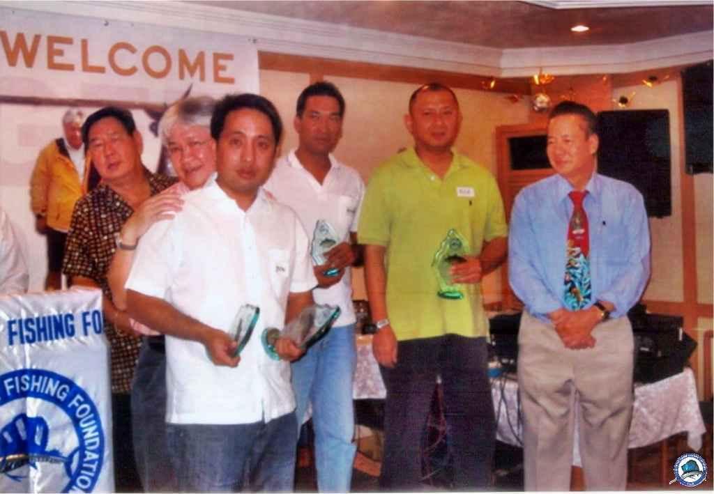 philippines fishing award night C00638.jpg
