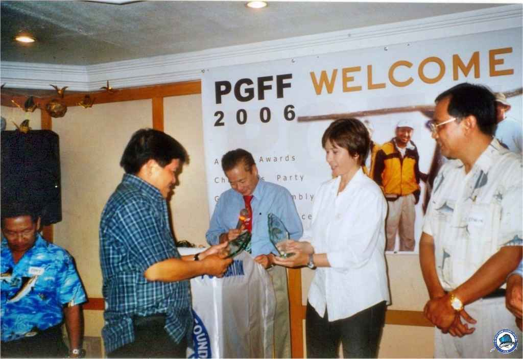 philippines fishing award night C00639.jpg