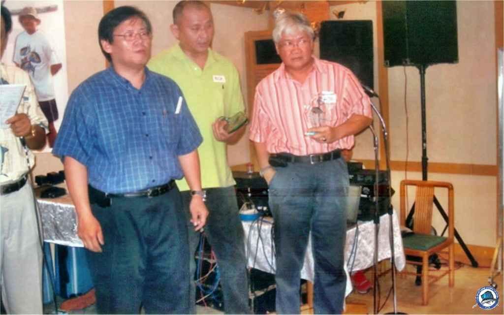 philippines fishing award night C00640.jpg
