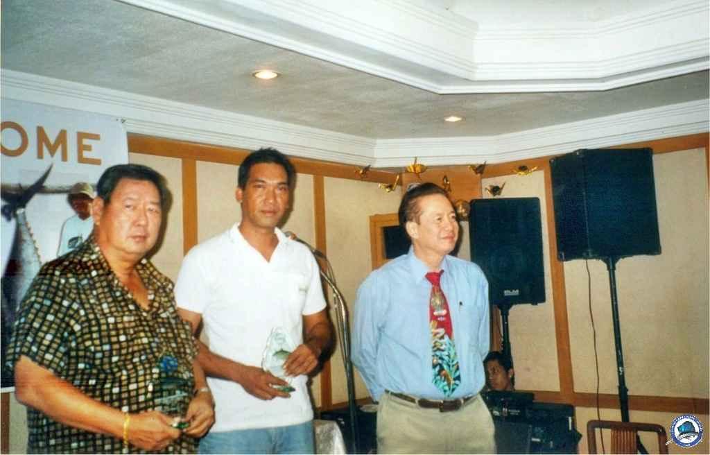 philippines fishing award night C00641.jpg