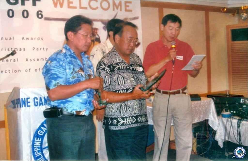 philippines fishing award night C00642.jpg