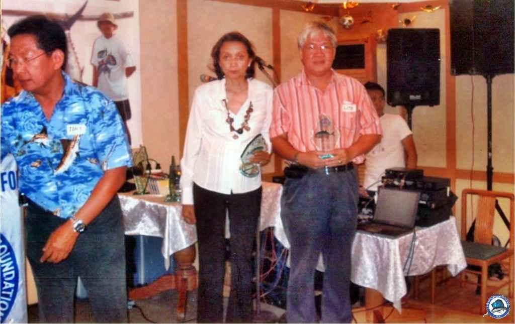 philippines fishing award night C00643.jpg