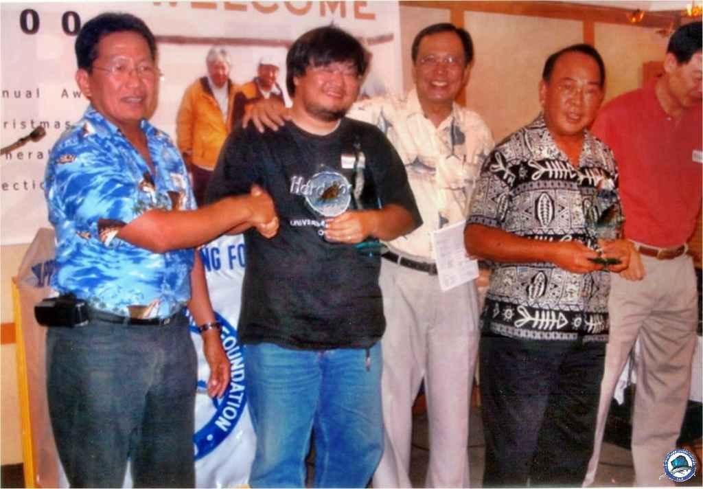philippines fishing award night C00644.jpg