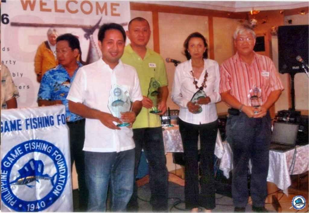 philippines fishing award night C00645.jpg