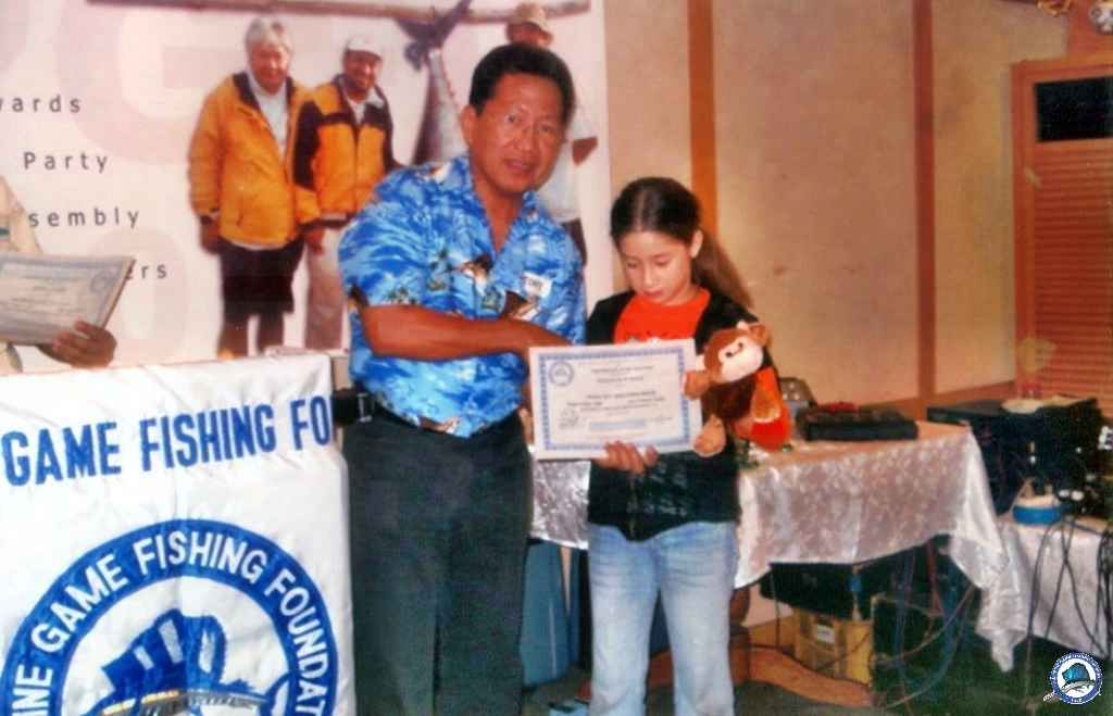 philippines fishing award night C00646.jpg