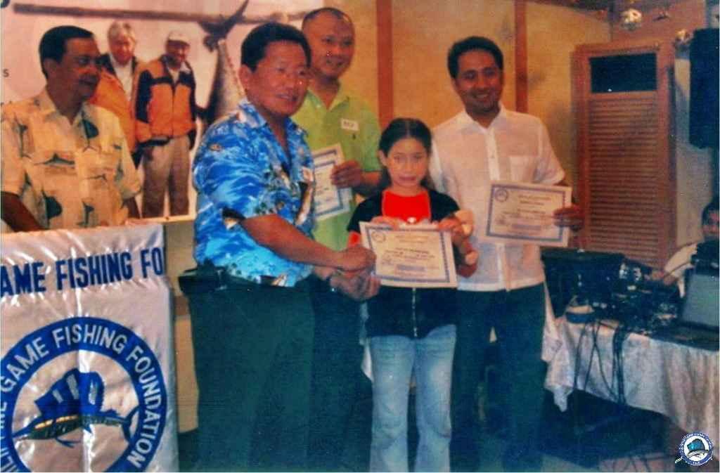 philippines fishing award night C00647.jpg