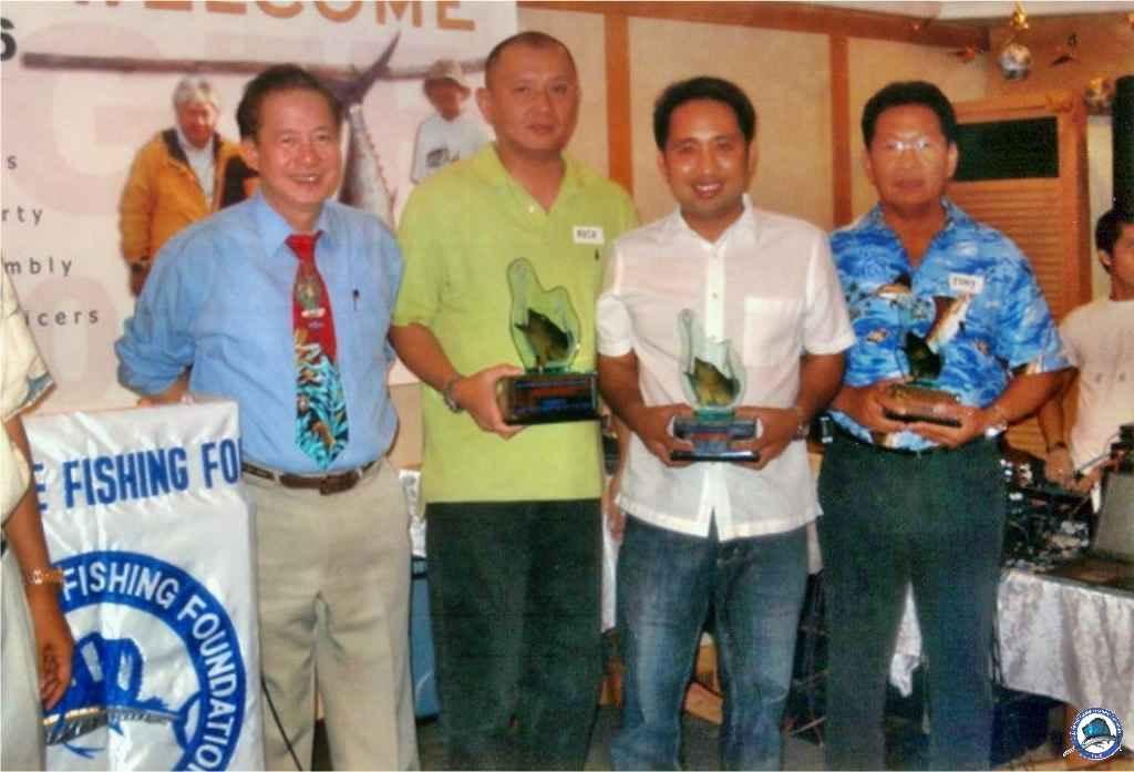 philippines fishing award night C00648.jpg