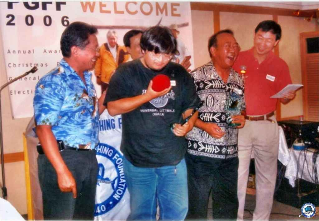 philippines fishing award night C00649.jpg
