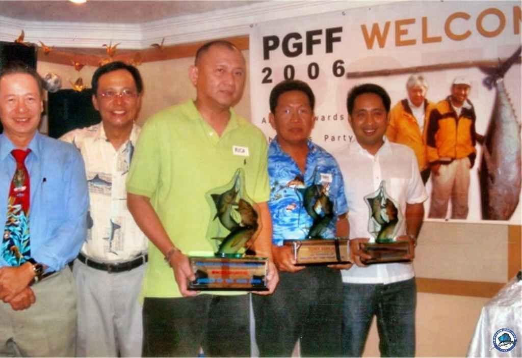 philippines fishing award night C00650.jpg