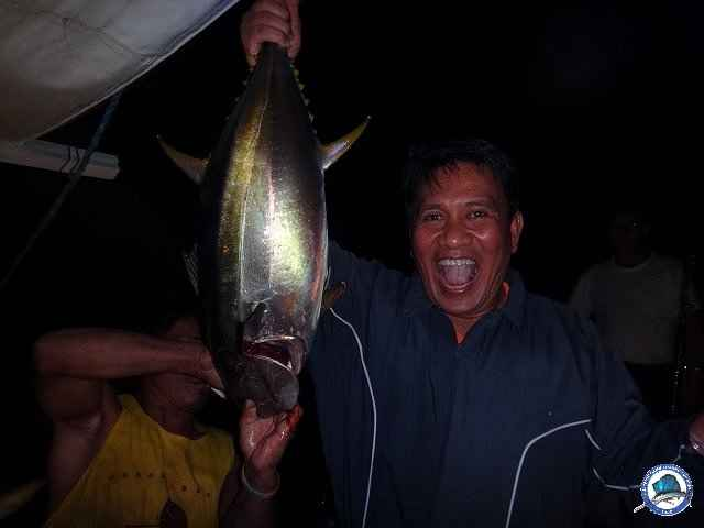 palawan tuna fishing 00178.jpg