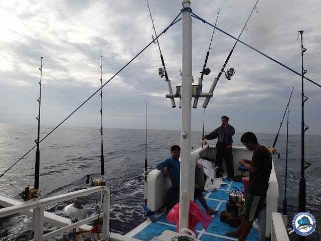 palawan tuna fishing 00179.jpg
