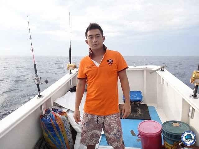 palawan tuna fishing 00180.jpg