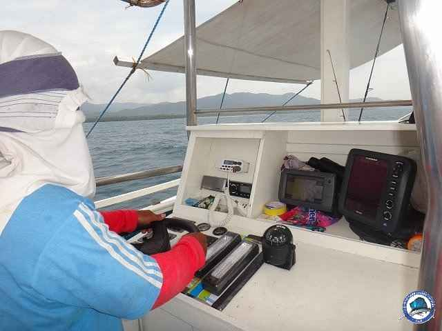 palawan tuna fishing 00181.jpg