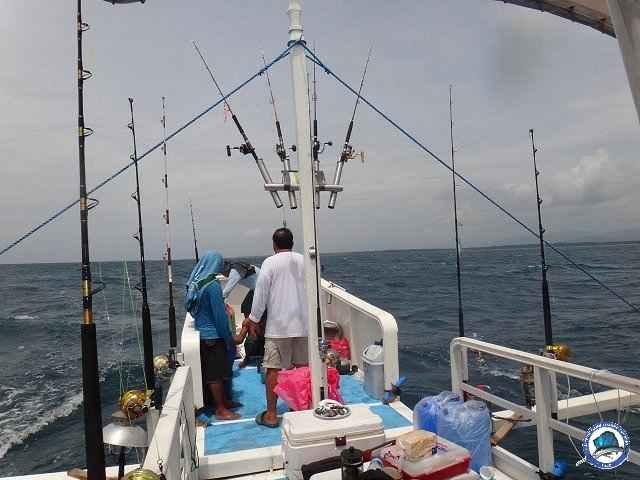 palawan tuna fishing 00182.jpg