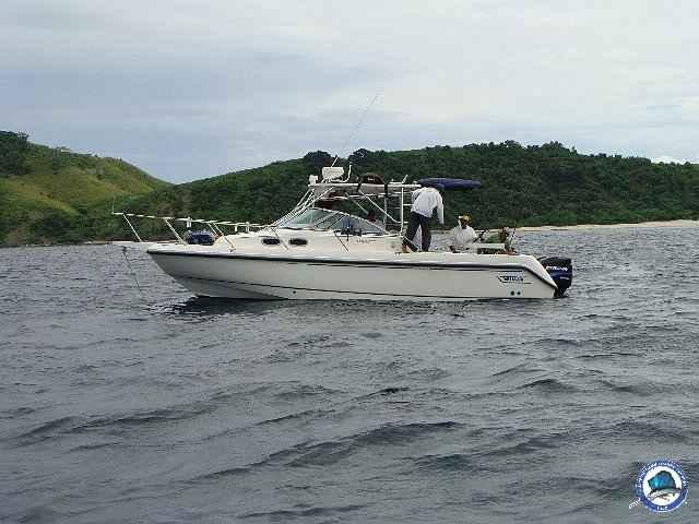 ambil fun fishing 09614.jpg