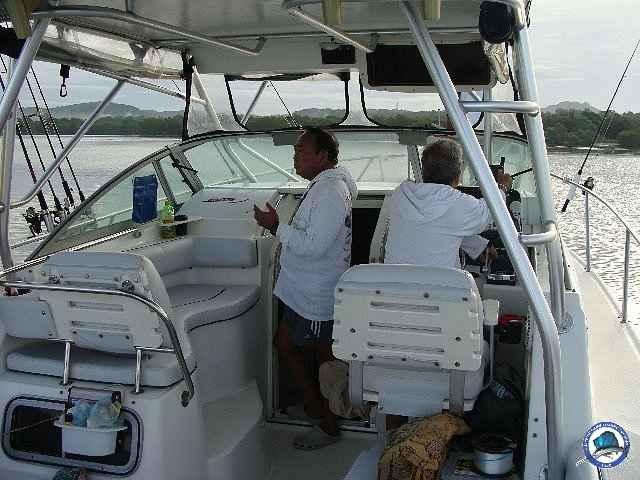ambil fun fishing 09616.jpg