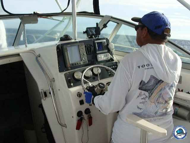 ambil fun fishing 09627.jpg