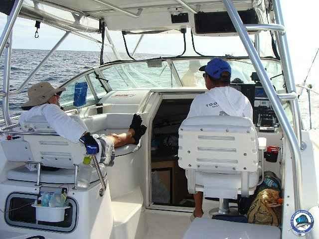 ambil fun fishing 09629.jpg