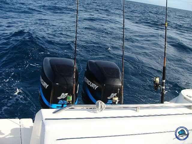ambil fun fishing 09630.jpg