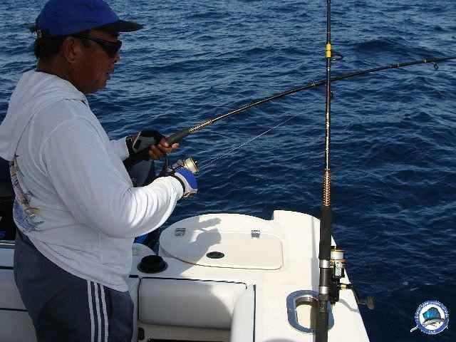 ambil fun fishing 09631.jpg