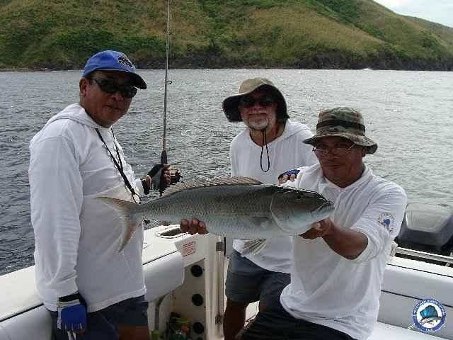 ambil fun fishing 09632.jpg