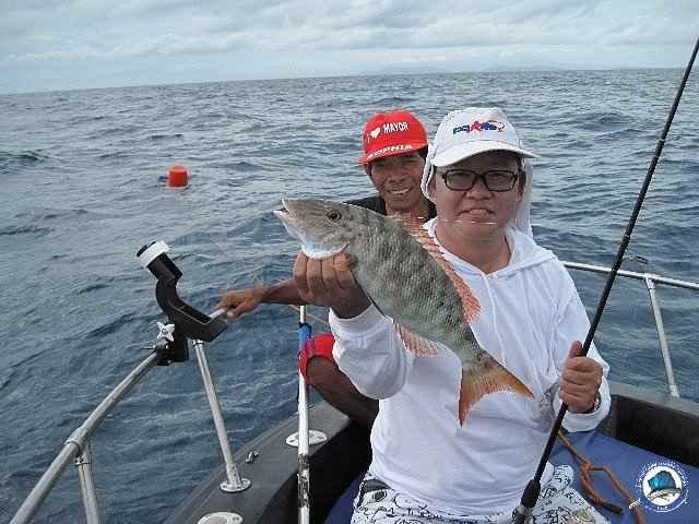 ambil fun fishing 09639.jpg