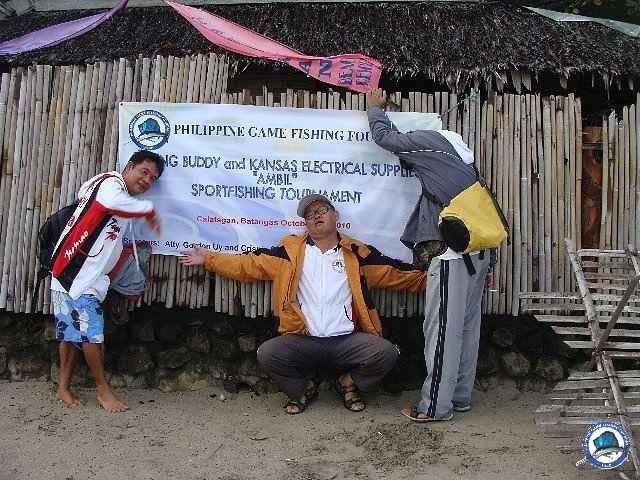 goldfish resort Batangas fishing 09672.jpg