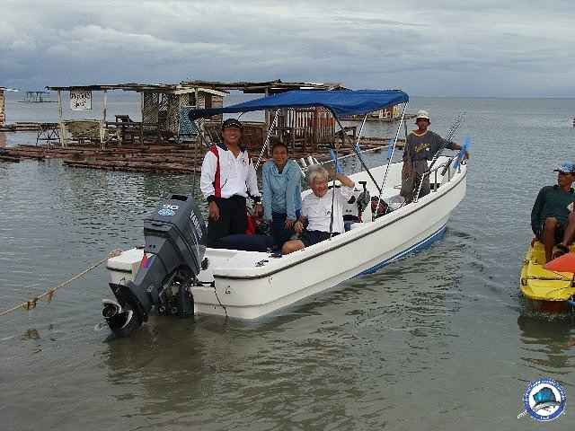 goldfish resort Batangas fishing 09673.jpg