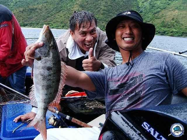 goldfish resort Batangas fishing 09674.jpg