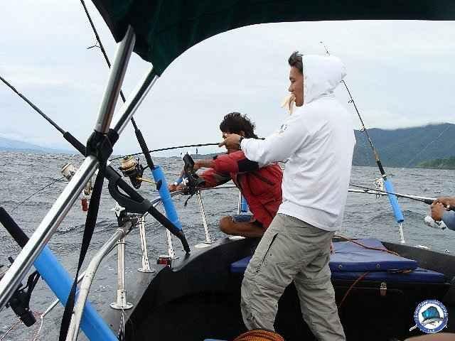 goldfish resort Batangas fishing 09675.jpg