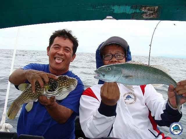 goldfish resort Batangas fishing 09676.jpg