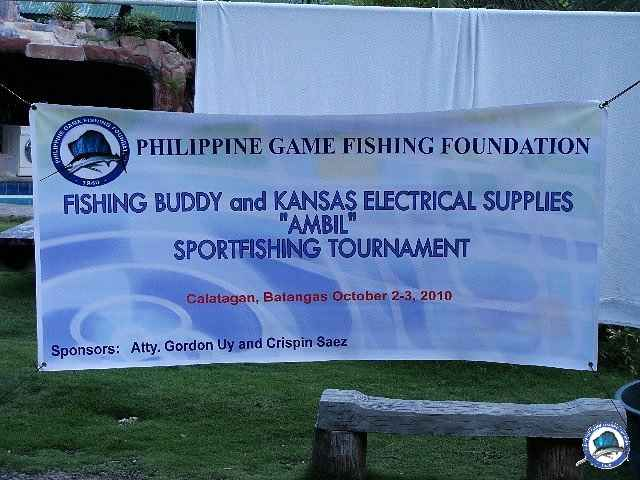 goldfish resort Batangas fishing 09679.JPG