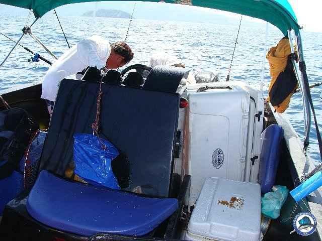 goldfish resort Batangas fishing 09680.jpg