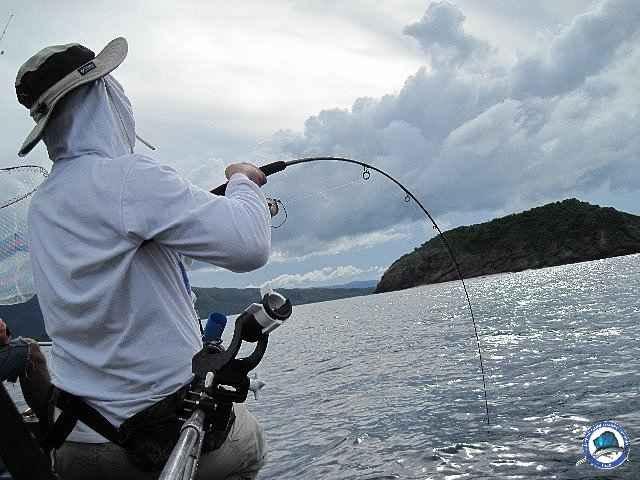 goldfish resort Batangas fishing 09683.jpg