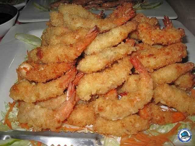 goldfish resort Batangas fishing 09684.jpg
