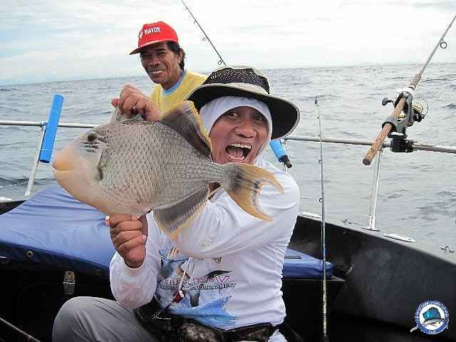 goldfish resort Batangas fishing 09691.jpg