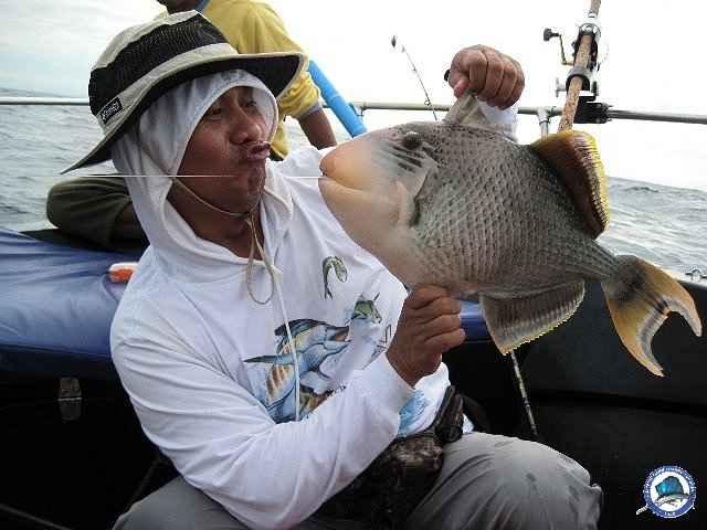 goldfish resort Batangas fishing 09692.jpg