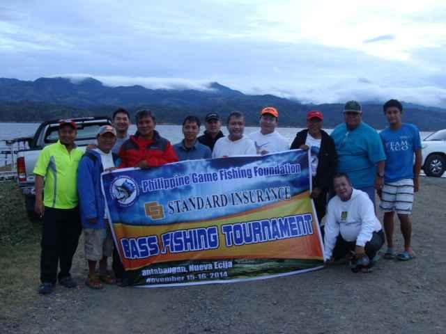 pantabangan bass fishing 09963.JPG