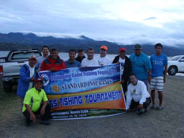 pantabangan bass fishing 09964.JPG